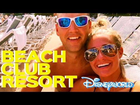WALT DISNEY WORLD VLOG: Epcot Resorts, Run Disney & Disney Springs