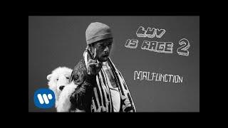 Lil Uzi Vert - Malfunction [Official Audio]
