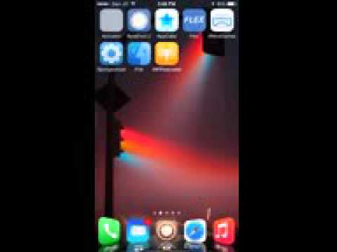 'hack' Any WiFi Passwords For Free With Cydia TaiG for iphone 4, 4s, 5, 5c, 5s, 6, 6 plus, ipad,