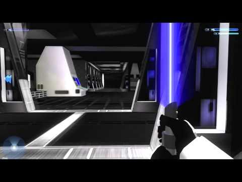 Star Wars Battlefront 3 LEAKED!