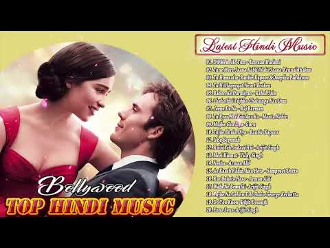 ROMANTIC HINDI BEST SONG 2019 | BEST HEART TOUCHING SONGS