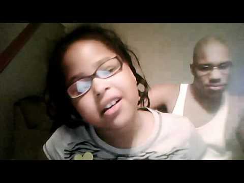MISSY10237's webcam video September 20, 2010, 07:01 PM