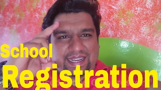 How To Register A School ( Procedure & Requirements )