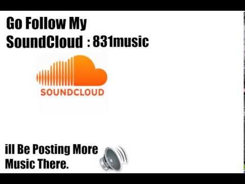 Follow My SoundCloud!!