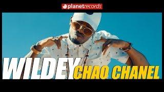 WILDEY - Chao Chanel (Video Oficial HD by Helier Muñoz) Cubaton 2018