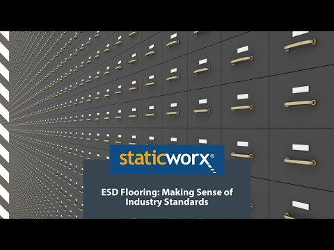 Making Sense of ESD Standards for Electrostatic Discharge Problems
