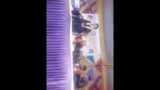 Syed+Nafis Videos - 9tube tv