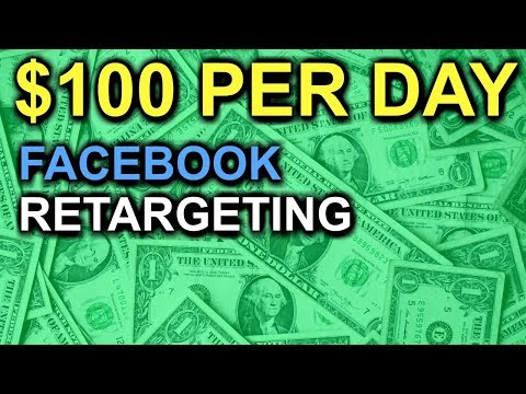 How to make money online with google and facebook -