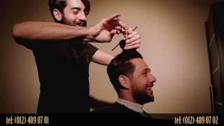 Салон красоты .Все виды парикмахерских услуг.Лазерная эпиляция.Массаж.Маникюр ,педикюр.Высокий уровень обслуживания клиентов.+994 12 4890702 adress:Sabit Orucov 9A .Azerbaijan Baku.