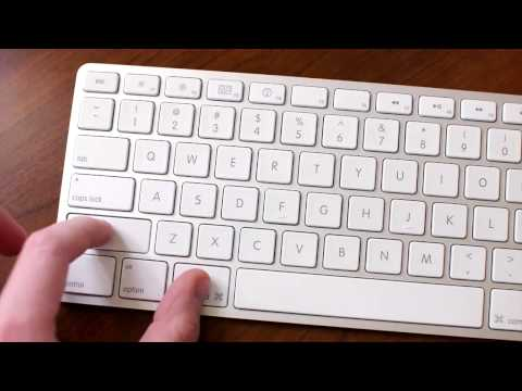 How-to: Screen Capture on a Mac (Print Screen / Screenshot) Basic Keystroke + Advanced Commands