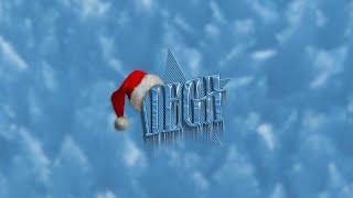 VEGA - Kalėdų dovana '19 (Naujiena)