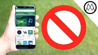 5 Smartphone habits you NEED to STOP NOW!