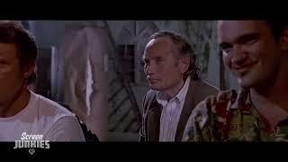 Honest Trailers | Every Quentin Tarantino Movie