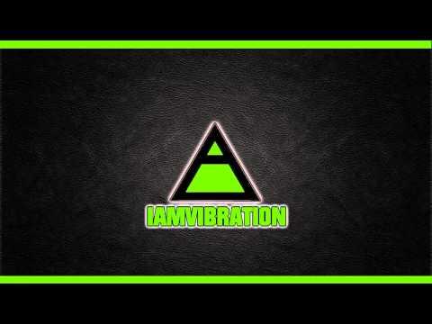 Auto Suggestion Organization Skills