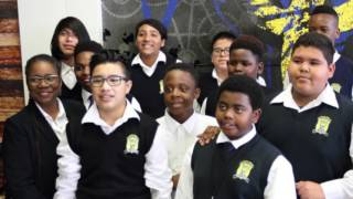 This Week! in Dallas ISD: March 3 edition