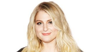 Meghan Trainor Is So Unlikable