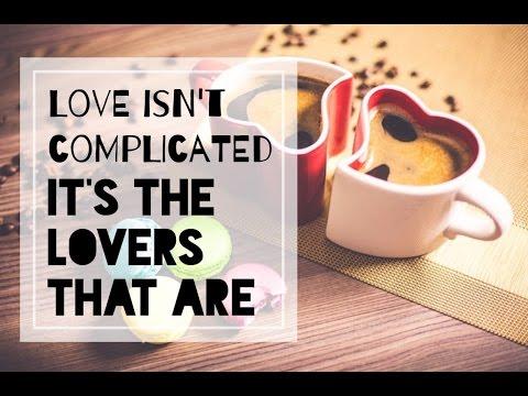 ► Crazy Stupid Love Quotes