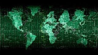 Download Сотовая Земля ׃ «Перезагрузка» 4 часть Video