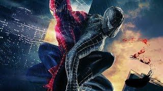 Download Po Nee Po-Spider man-Remix Video
