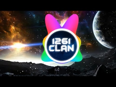 Best Music Mix 2016 | ♫ 1 Hour Gaming Music ♫ | Bass Drops Mix