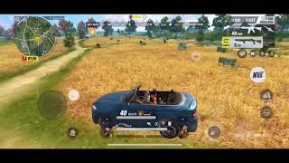 How to Play RULES OF SURVIVAL on Pc Keyboard Mouse Mapping