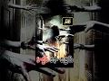 Download Horror Katha Chitram Latest Telugu Full Movie Karan Kundra Nandini Vaid Ayush Raina mp3
