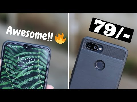 Realme 2 PRO Back Cover | Best one out there🔥🔥