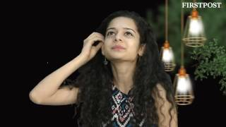 Gossip Guy: Live with Mithila Palkar