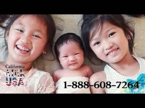 How to Apply for License to Import/Export US Bulk Milk Powder and Newborn Infant Baby Powdered Milk