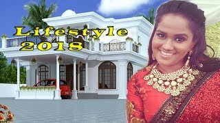 Lifestyle Arpita Khan 2018 ,Weight, Age, Biography, Wiki, Husband, Family
