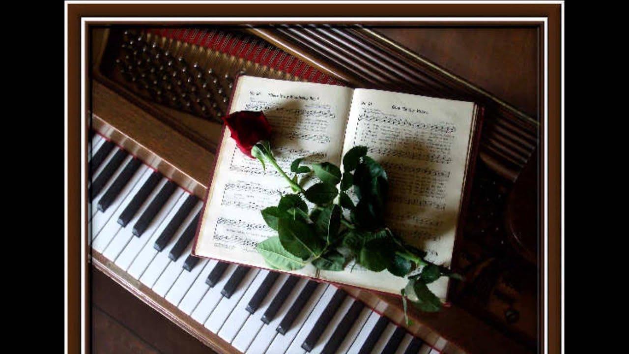 22 de noviembre - Dia de la Musica