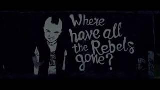 HEMSO // KEINE ZEIT FÜR RAP // [ official Video ]