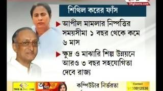 Bangla 24 Ghanta | Part 1