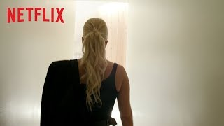 GAGA: FIVE FOOT TWO   Official Trailer [HD]   Netflix
