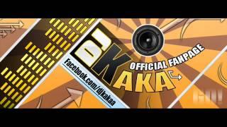 Dj Kaka - Set  Disco Polo Czerwiec 2012 vol.2