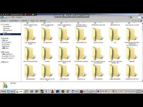 cara memasang mod gta indonesia dengan mudah dan cepat