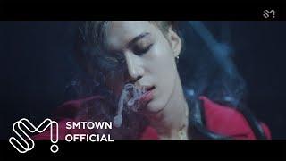 Download TAEMIN 태민 'WANT' MV Teaser #2 Video