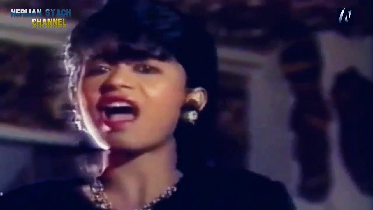 Ruth Sahanaya - Amburadul