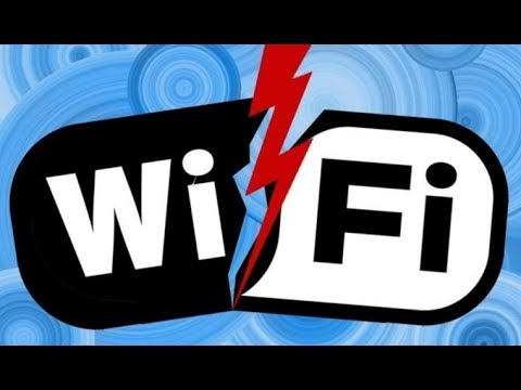 How to get/Crack WiFi Password of your Neighbours -100% Working