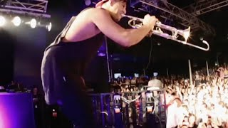 Timmy Trumpet & Savage - Freaks (Official Video)