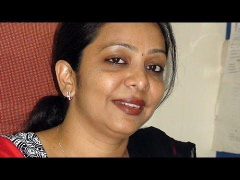 Diabetes during pregnancy: Dr Ami Sanghvi