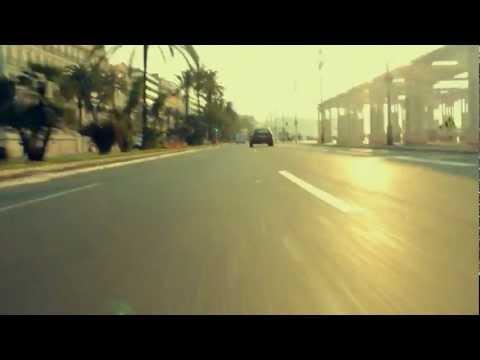 Cannes to Monaco