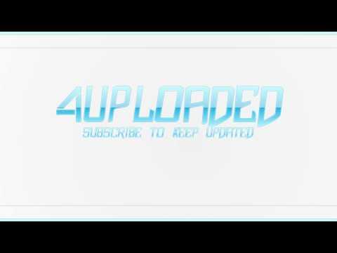 Minero - Bi-Polar (Original Mix)