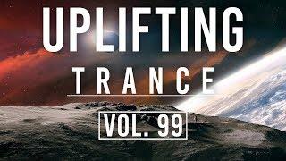 ♫ Uplifting Trance Mix | May 2019 Vol. 99 ♫