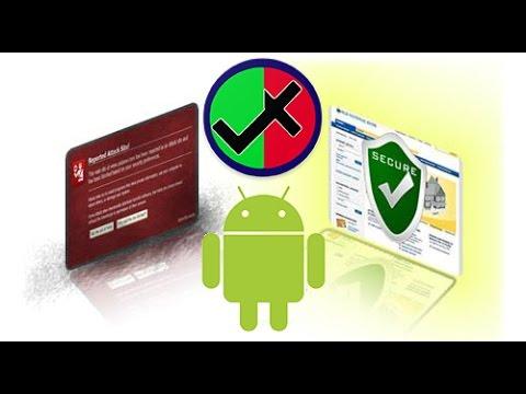 [App] TrustOrScam : Check website credibility