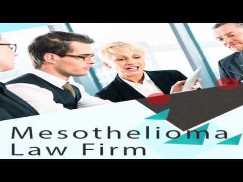 Mesothelioma Lawyer   texas mesothelioma attorneys