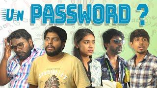 Un Password ?   Veyilon Entertainment