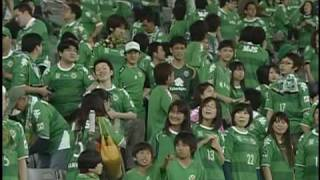 09/04/15 東京ヴェルディvsサガン鳥栖