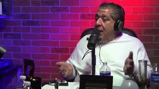 Joey Diaz on Building Loyalty at Restaurants