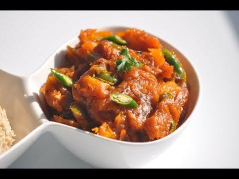 ഉരുളക്കിഴങ്ങു -കാപ്സികം മസാല |Potato-Capsicum Roast ||Best Sabji for Chapati |Ep:254